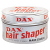 Dax Hair Shaper Wax 99g: Image 1