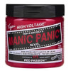 Manic Panic Semi-Permanent Hair Color Cream - Red Passion 118ml: Image 1