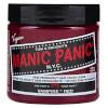 Manic Panic Semi-Permanent Hair Color Cream - Vampire Red 118ml: Image 1