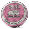 Reuzel Grease Heavy Hold Pomade 113g: Image 1