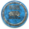 Reuzel Strong Hold High Sheen Pomade 340g: Image 1