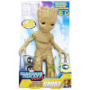 Marvel Guardians of the Galaxy Dancing Groot: Image 4
