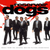 Reservoir Dogs - Original Soundtrack Vinyl: Image 1