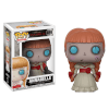 The Conjuring Annabelle Pop! Vinyl Figure: Image 1