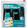 Matrix Biolage Total Results High Amplify Summer Survival Kit: Image 1