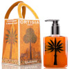 Ortigia Zagara Liquid Soap 300ml - Orange Blossom: Image 1