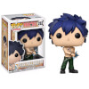 Fairy Tail Gray Fullbuster Pop! Vinyl Figure: Image 2