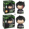 Seraph to the End Yuichiro W/Chase Dorbz Vinyl Figure: Image 1