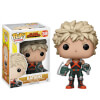 My Hero Academia Katsuki Pop! Vinyl Figure: Image 1