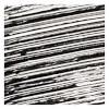 MAC Zoom Fast Black Lash - Black: Image 2