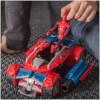 Marvel Spider-Man Spider Racer: Image 4