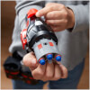 Marvel Spider-Man: Homecoming Rapid Reload Blaster: Image 4