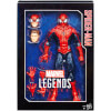 Marvel Legends: Spider-Man 12 Inch Action Figure: Image 1