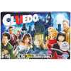 Cluedo: The Classic Mystery Game: Image 1