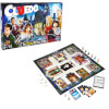 Cluedo: The Classic Mystery Game: Image 2