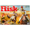 Risk Game: Image 1