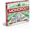 Monopoly: Image 1