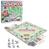 Monopoly: Classic Edition: Image 2