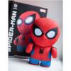Sphero Spider-Man App-Enabled Superhero: Image 10