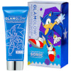 GLAMGLOW Sonic Blue Gravitymud Firming Treatment 15g - Sonic Collectable: Image 1