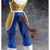 Dragonball Z S.H. Figuarts Vegeta 16cm Action Figure: Image 6