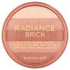 Rimmel Radiance Shimmer Brick 12g - 02: Image 1