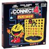 Connect 4 - Pac-Man: Image 1