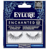 Eylure Enchanted Eyelashes - #Who Needs A Prince?: Image 1