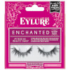 Eylure Enchanted Eyelashes - #I Need My Beauty Sleep: Image 1
