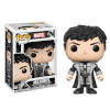 Inhumans Maximus Pop! Vinyl Figure: Image 1