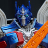 Hasbro Transformers: The Last Knight Premier Edition Action Figure - Optimus Prime: Image 3