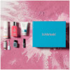 Lookfantastic Beauty Box Subscription - 3 Month: Image 1