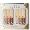 Stila Eye for Elegance: Liquid Eye Shadow Set: Image 1