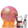 benefit Beauty & The Bay Gift Set (Worth £72.10): Image 1