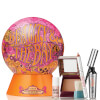 benefit Beauty & The Bay Gift Set (Worth £72.10): Image 3