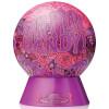 benefit San Fran Dandy Gift Set (Worth £77.00): Image 4