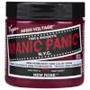 Manic Panic Semi-Permanent Hair Color Cream - New Rose 118ml: Image 1