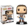 Star Wars The Last Jedi Rey Pop! Vinyl Figure: Image 2