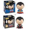 DC Superman Dorbz Vinyl Figure: Image 2