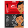 Yes To Tomatoes 2-Step Nose Kit: Image 1