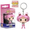 Sailor Moon Chibi Moon Pop! Keychain: Image 2