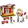 LEGO Friends: Andrea's Park Performance (41334): Image 2