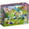LEGO Friends: Stephanie's Soccer Practice (41330): Image 1