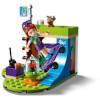 LEGO Friends: Mia's Bedroom (41327): Image 4