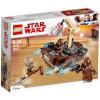 LEGO Star Wars: Tatooine Battle Pack (75198): Image 1