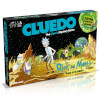 Cluedo - Rick and Morty Edition: Image 1
