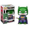 DC Suicide Squad Joker Batman EXC Pop! Vinyl Figure: Image 2