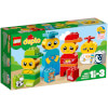 LEGO DUPLO: My First Emotions (10861): Image 1