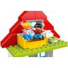 LEGO DUPLO: Farm Adventures (10869): Image 4