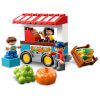 LEGO DUPLO: Farmers' Market (10867): Image 3